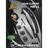 Masina de tuns Hausberg HB 55 - Aparat de Tuns
