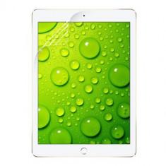 Pachet 2 folii protectie ecran BASEUS pentru IPAD AIR 2 - Folie protectie tableta