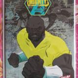Mighty Avengers 1 Variant Cover, Benzi desenate Marvel Comics - Reviste benzi desenate