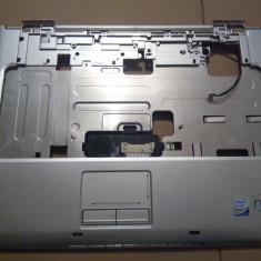 Palmrest + Touchpad DELL INSPIRON 1520 - Carcasa laptop