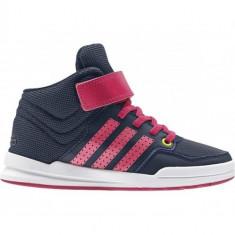 ADIDAS JAN BS 2 MID C COD B23908 - Ghete copii Adidas, Marime: 32, 33, 35