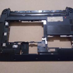 Bottom case Emachines eM350/NAV51 - Carcasa laptop