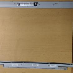 Carcasa Laptop Rama Display LG XNote E500