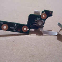 Power button / Modul pornire HP COMPAQ 6530B