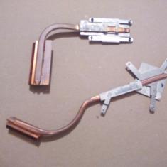 Heat pipe FUJITSU SIEMENS AMILO Li3710 - Cooler laptop