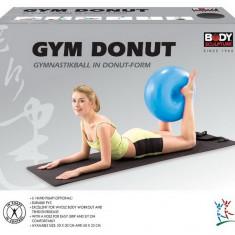 Minge fitness 60 cm Body Sculpture la 10 RON!
