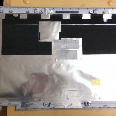 Carcasa Laptop Capac Display LG XNote E500