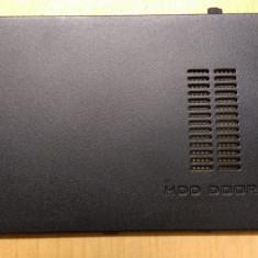 Carcasa Laptop Capac HDD LG XNnote E500