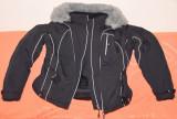 GEACA DE IARNA,  SKI SNOWBOARD TREKKING, MARCA- RODEO   ( M / L , 40-42 ) DAMA !, Geci, Femei