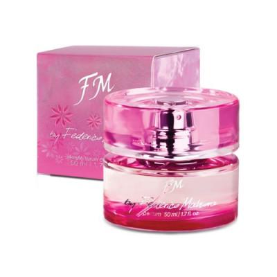 Parfum Dama Fm 362 Original Lux 50 Ml Arhiva Okaziiro
