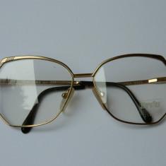 RAME ochelari SFEROFLEX Italy