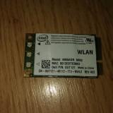 Modul wireless Intel 4965AGN Dell Vostro 1500