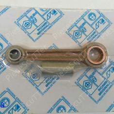 Biela Ambielaj Scuter - Moped Piaggio Ciao - Bravo - Si ( bolt 10mm )