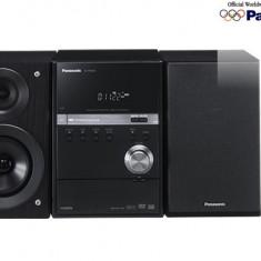 Combina Panasonic SA-Pm86D HDMI, USB - Combina audio Panasonic, Clasice, 81-120 W