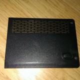 Capac Hard Disk HP Pavilion DV6000