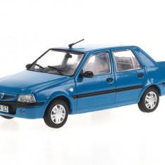 Macheta Dacia Solenza - Masini de legenda scara 1:43 - Macheta auto