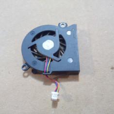 Cooler COMPAQ MINI 110 / 110C - Cooler laptop