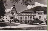 bnk cp Sinaia - Casa de cultura - circulata