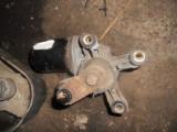 Motoras stergator haion opel frontera -A- 2.0i, FRONTERA A (5_MWL4) - [1992 - 1998]