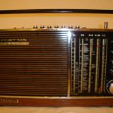 radio GRUNDIG CONCERT BOY AUTOMATIC 209