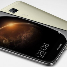 Geam HUAWEI G8 Tempered Glass
