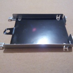 Caddy / Rack ACER 7738G - Suport laptop
