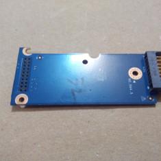 Adaptor incarcare baterie ACER ASPIRE E1-510 - Conector, cablu Laptop