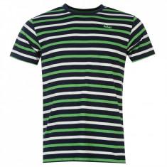 Tricou Lee Cooper -super model S-M-L-XL-XXL - Tricou barbati, Culoare: Din imagine, Maneca scurta