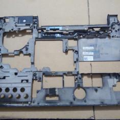 Bottom case DELL STUDIO XPS M1640 - Carcasa laptop