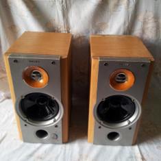 Boxe Sony SS-NX1