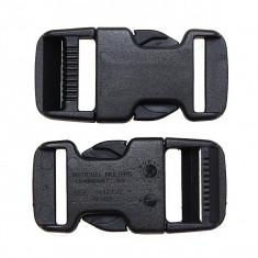 Trident Duraflex Mojave 25mm 5129/5130