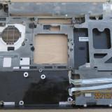Bottom case, carcasa inferioara Hp compaq 8510w - Carcasa laptop