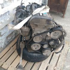 Motor Ford Escord 1, 8 l cu planetare si cutie de viteza