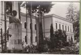 Bnk cp Nasaud - Liceul George Cosbuc - circulata, Printata