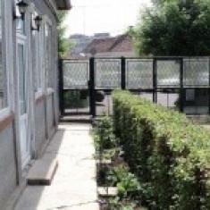 Casa de vanzare in Cluj-Napoca - cartier Marasti, 250 mp, Numar camere: 5, Suprafata teren: 700