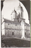 bnk cp Targoviste - Manastirea Dealu - circulata
