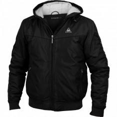 Geaca barbati Le Coq Sportif Jacket #1000002112243 - Marime: XL