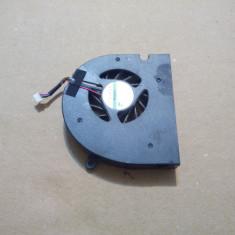 Cooler DELL STUDIO XPS M1640 - Cooler laptop