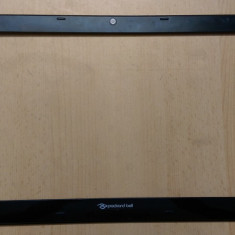 Carcasa Laptop Rama Display Laptop Packard Bell Q5WT6, Packard Bell