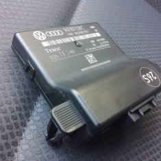 Can Gateway 1K0 907 530 (1K0907530), Volkswagen