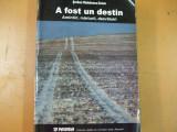 S. Radulescu - Zoner Amintiri marturii dezvaluiri a fost un destin 2003