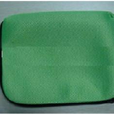 Husa tableta, laptop 10 inci