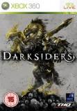 Darksiders Xbox360, Actiune, 16+, Thq
