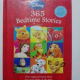 365 Bedtime Stories / R7P2S - Carte de povesti