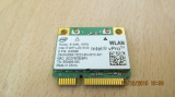 Placa WIFI  DELL E6500