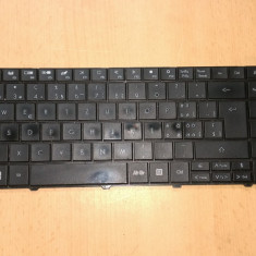 Tastatura Laptop Packard Bell Q5WT6