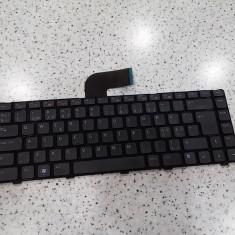 Tastatura laptop Dell vostro 3550 3350 3450 3460 3555 3560 1440 1445 1450 1550