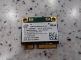 modul wireless + bluetooth laptop Dell vostro 3550 ,  centrino Wireless-N 1030