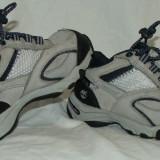 Adidasi copii TIMBERLAND GORE-TEX - nr 25