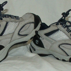 Adidasi copii TIMBERLAND GORE-TEX - nr 25, Culoare: Din imagine, Baieti
